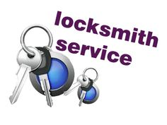 Aurora Locksmith IL is providing professional services with best experts to serve you in less than 30 minutes. We are available 24/7 for Locksmith services in Aurora, for commercial and residential, call Aurora Locksmith IL Services at (630) 225-7075. Our licensed and insured lock technicians are standing by to assist you at any time.	#AuroraLocksmithIL #AuroraLocksmithIllinois #LocksmithAuroraIL #LocksmithAuroraIllinois #LocksmithAurorainIllinois
