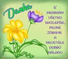 Happy Birthday, Plants, Facebook, Happy Brithday, Urari La Multi Ani, Happy Birthday Funny, Plant, Planets, Happy Birth