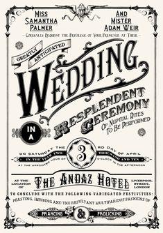 Google 画像検索結果: http://www.desicreator.com/wp-content/uploads/2011/08/Wedding-Invitation-149901696.jpg