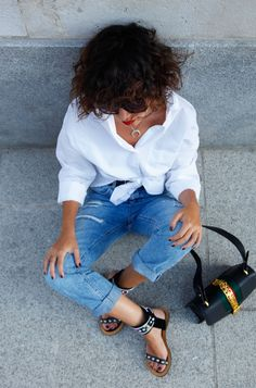 shirt_and_jeans-steetstyle-gucci-sylvie_bag-cool_lemonade