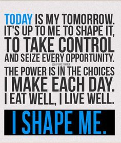Fitness motivational quotes pictures for workout motivation :) Motivation! No Excuses! Motivational Quotes to Get You Moving: Source: Pinter. Fitness Motivation, Fitness Quotes, Weight Loss Motivation, Exercise Motivation, Workout Quotes, Daily Motivation, Morning Motivation, Exercise Quotes, Motivation Wall