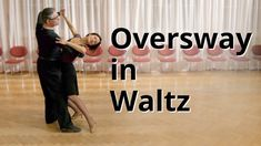 7 Exercises for Rotation & Sway in Ballroom Dancing Types Of Ballroom Dances, Ballroom Dance Lessons, Ballroom Dance Dresses, Ballroom Dancing, Dance Class, Bachata Dance, Dance Moves, Night Club Dance, Salsa Dance Lessons