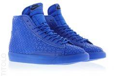 new arrival f41f0 4ecad 744419-400 Royal BlueRoyal Blue Nike Blazer Mid Metric Quickstrike Titolo