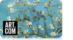 Art.com - E-Gift Cards. https://de.pinterest.com/pin/create/extension/?url=http%3A%2F%2Fwww.art.com%2F%3FRFID%3D054402