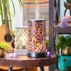Order yours here https://incensestore.scentsy.com.au