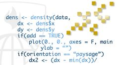 Computing for Data Analysis, Johns Hopkins | A free online class taught by Roger D. Peng of Johns Hopkins University