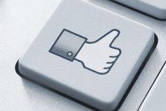 FacebookAteMyBaby.com e outros domínios esquisitos q o Facebook quer conseguir http://www.bluebus.com.br/facebookatemybaby-com-e-outros-dominios-esquisitos-q-o-facebook-quer-conseguir/