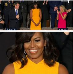 best michelle obama close up pictures - Google Search