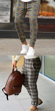 There are many hot sale clothes for men, coats, shoes, shirts, sweater and so on, more option for you. Shop now! #men #pants #suit #fashion #clothe Winter Outfits Men, Stylish Mens Outfits, Black Men Street Fashion, Sale Clothes, Casual Wear For Men, Mode Boho, Men Pants, Mens Fashion Suits, Well Dressed Men
