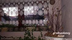 Choinki i dekoracje świąteczne...