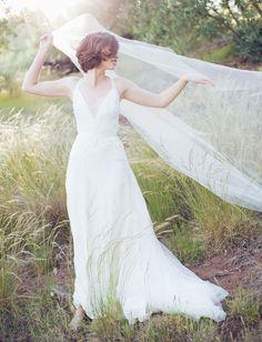 green wedding shoes | wedding style shoot | editorial favorite | veil | wedding gown | bride | wedding photography