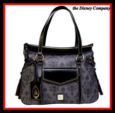 The most beautiful purse in the world