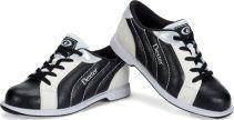 Dexter Groove 2 Women's Bowling Shoe