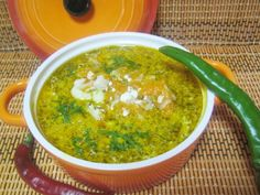 See related links to what you are looking for. Hungarian Recipes, Palak Paneer, Guacamole, Soup, Mexican, Ethnic Recipes, Simple, Soups, Mexicans