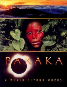 Baraka.