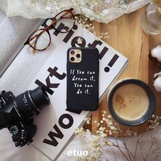Flat Lay Photography, My Photos, Blog, Photo And Video, Videos, Instagram, Blogging