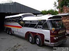 sultana bus                                                                                                                                                                                 More