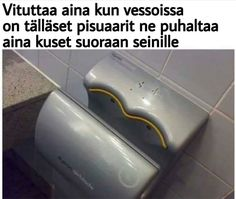 These urinals are terrible Type, Funny, Dreams, Funny Parenting, Hilarious, Fun, Humor