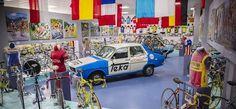 equipos ciclistas - Buscar con Google