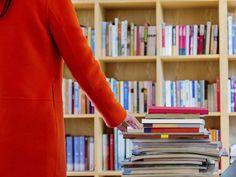 Amazon Brasil está com até 90% de desconto em livros