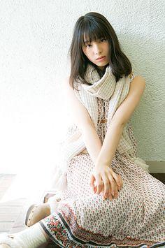 senup: 乃木坂46 ヤングガンガン NO.24 2016 相楽伊織 ② | 日々是遊楽也