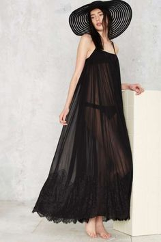 Hot as Hell Mad Maxi Dress - Dresses : black Coven Fashion, Goth Chic, Dress To Impress, Dress Outfits, Nice Dresses, Style Inspiration, Goth Clothes, Dress Clothes, Swim Shop