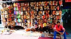 Khan Market (New Delhi, India): Top Tips Before You Visit - TripAdvisor