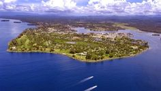 EKTAKTO - Σεισμός 7,7 Ρίχτερ στην Παπούα Νέα Γουινέα | 7videonews