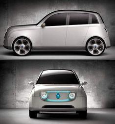 Renault Circular Concept