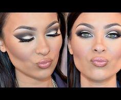 Makeup Tutorial 2017 | Spring Makeup 2017 | 2017 Makeup Tutorial