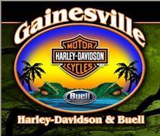 Gainesville Harley-Davidson - Gainesville, FL - View their inventory!