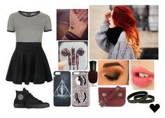 """Sin título #54"" by abigail-15-love on Polyvore"
