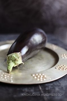 vegetables | food photography