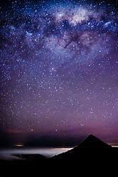 Képtalálat a következőre: Beautiful pink Starry Night