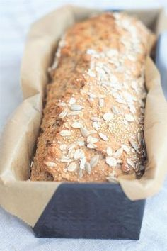 whole wheat bread - Pumpkin Dessert Superfood Recipes, Whole Wheat Bread, Yummy Food, Tasty, Baked Pumpkin, Pumpkin Dessert, Pampered Chef, Bread Baking, Food Inspiration