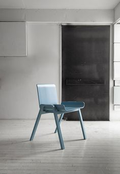 its you, chairs and yanko design on pinterest, Möbel