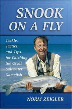Fly Fishing Books, Fly Fishing Tips, Sea Fishing, Fishing Gifts, Saltwater Flies, Saltwater Fishing, High Jump, Fly Tying, Surfing