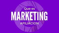 Marketing de Afiliados Vivir al Maximo #seo #redes  http://blgs.co/FCakhZ
