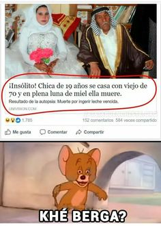 :v - meme Memes Humor, Witty Memes, Funny Memes, Karma, Reaction Pictures, Funny Pictures, Mexican Memes, Funny Spanish Memes, Humor Mexicano