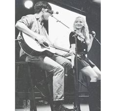 I found it very interesting to read the tweets from Dove Cameron and Ryan McCartan's band's Twitter on Monday (January 18, 2016). They spent time answering
