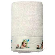 Digit Baby set 1+1 spugna gufetto #CarilloHome #mondobaby #baby www.carillohome.com #love #style