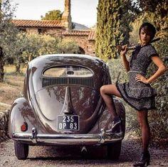 volkswagen classic cars i Audi, Porsche, Bmw, Lamborghini, Ferrari, Volkswagen Type 3, Volkswagen Models, Harley Davidson, Toyota