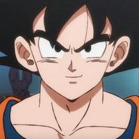 Original Voice Of Goku And English Voice Actor Join Forces At Nycc Voice Actor Anime The Voice