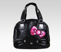 purse that I have