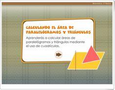 Un prisma es un poliedro que tienen dos caras paralelas e iguales ...