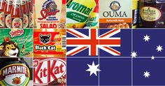 A list of South African shops you can find in Australia to help you source food, products and even friendly smiles from South Africa in Australia. South African Shop, South African Recipes, Buttermilk Rusks, Find Food, Yeast Extract, Marmite, Africans, Cravings, Shops