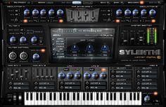 Sylenth Music Software, Studio Software, Home Recording Studio Setup, Beats, Musicals, Audio, Free, Musical Theatre