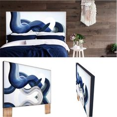 The latest Mexsii artwork INDIGO RIVER, it has free flowing swirls in the moodiest of blues. This gem can be found in the DESIGN STUDIO where you can personalise this till your hearts content. Change your height, add borders & change your piping