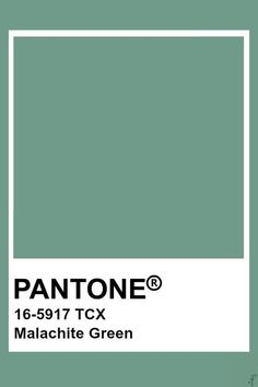 Partner with Pantone for your color inspiration. Use this quick 'Find a Pantone Color' online tool - just enter name or choose from palette. Pantone Swatches, Color Swatches, Pantone Colour Palettes, Pantone Color, Pantone Paint, Colour Pallete, Colour Schemes, Color Combinations, Paleta Pantone