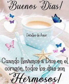 Good Morning Prayer, Morning Love Quotes, Good Day Quotes, Good Morning Funny, Good Morning Coffee, Good Morning Love, Morning Prayers, Daily Quotes, Good Night Greetings